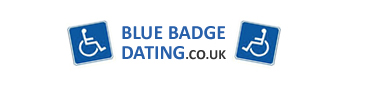 Blue badge dating