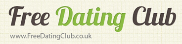 Free dating club