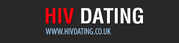 HIV dating